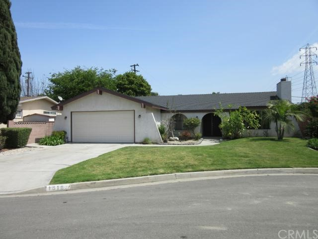 1616 S Varna St, Anaheim, CA 92804 Photo