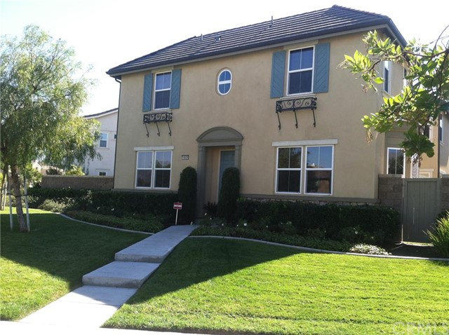 Single Family Home for Rent at 16626 Sonora St Tustin, California 92782 United States