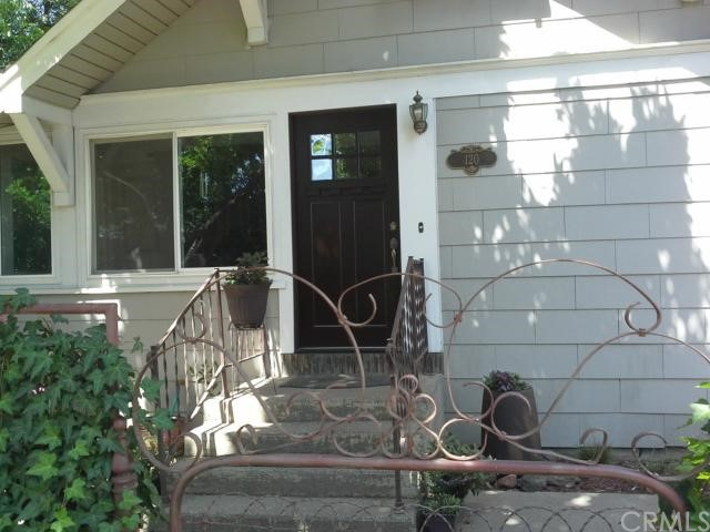 120 Shasta Street, Butte City CA: http://media.crmls.org/medias/870e4753-a550-4b05-a053-e10c973cca79.jpg