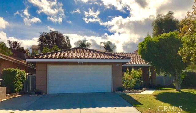 Property for sale at 13557 Abington Drive, Corona,  CA 92883