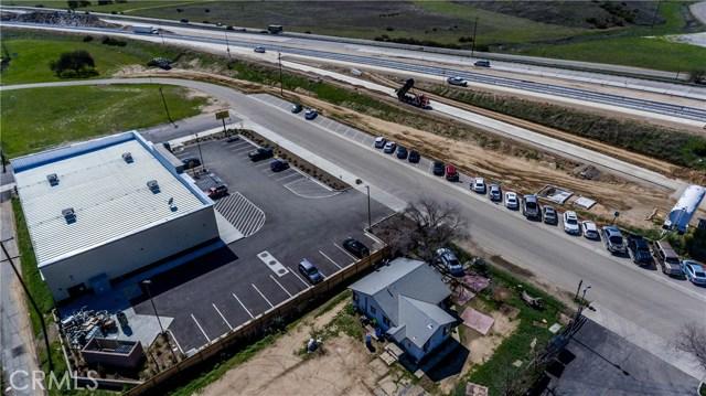 976 K Street, San Miguel CA: http://media.crmls.org/medias/870f21fe-1dbd-4d3f-8bcc-ce5039ce2fe1.jpg