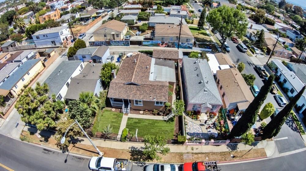 8871 Cattaraugus Av, Los Angeles, CA 90034 Photo 11