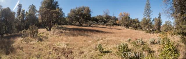 4907 Stumpfield Mountain Road, Mariposa CA: http://media.crmls.org/medias/871084d2-5030-428a-8283-a1403a2a1a5e.jpg