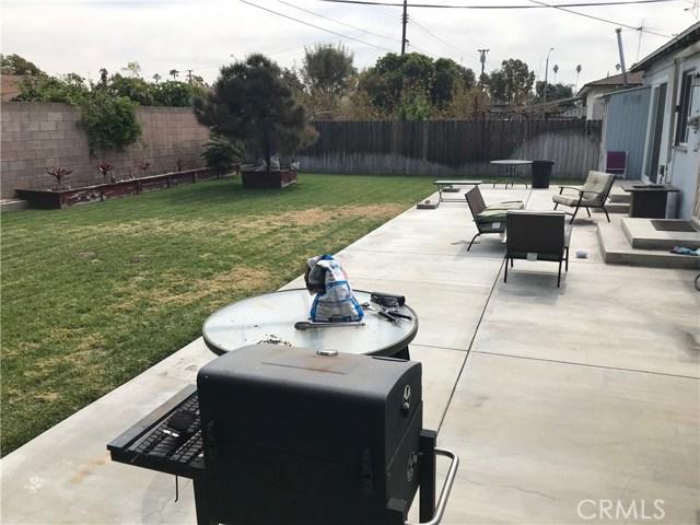 300 N Lindsay St, Anaheim, CA 92801 Photo 15