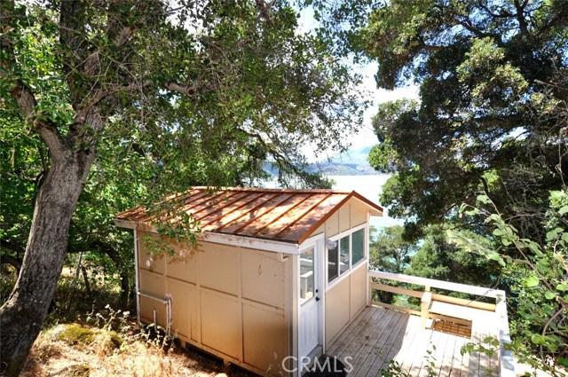 13540 Anderson Road Lower Lake, CA 95457 - MLS #: LC17137053