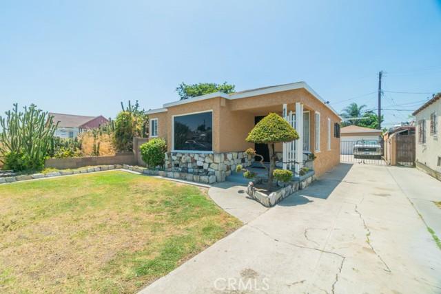 620 Colden Ave Los Angeles CA 90002