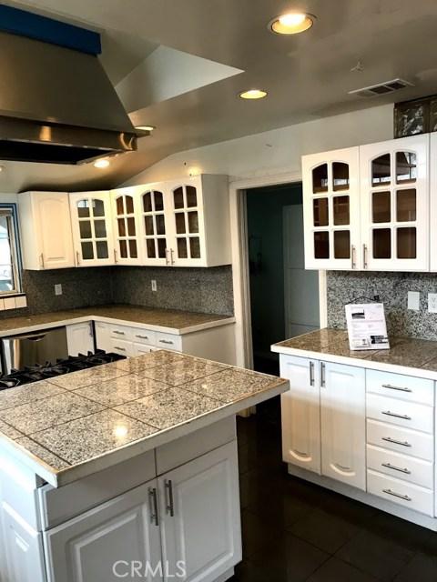 16121 Atglen Street, Hacienda Heights CA: http://media.crmls.org/medias/8713baee-1ff2-4b2b-8854-5ac602722544.jpg