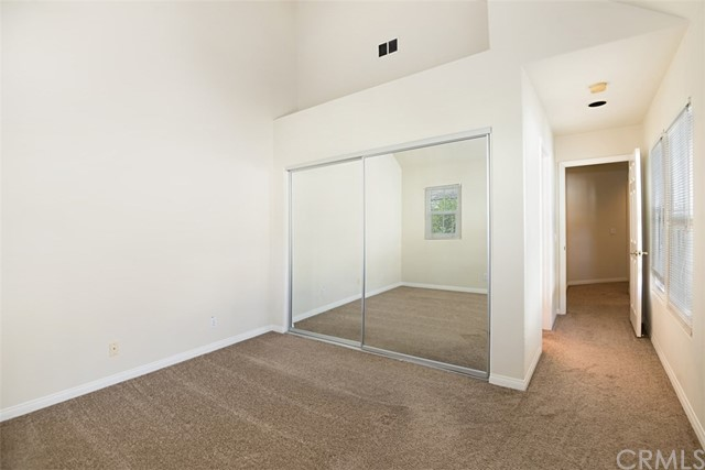 3 Longbourn Aisle, Irvine, CA 92603 Photo 22