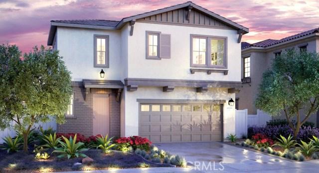 790 N Banna Avenue, Covina, CA 91724