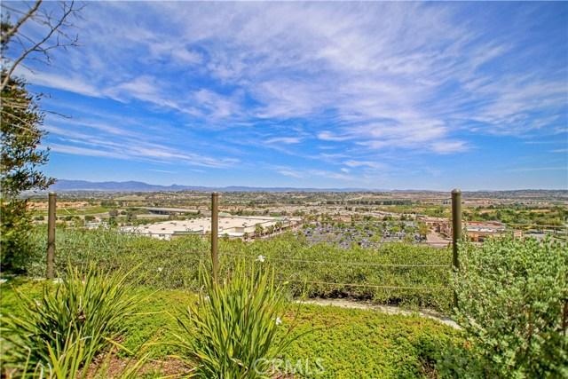 6 Citadel Drive Unit 207 Aliso Viejo, CA 92656 - MLS #: OC17273723