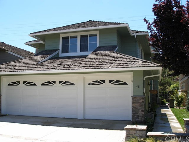 Rental Homes for Rent, ListingId:35447796, location: 48 Oakcliff Drive Laguna Niguel 92677