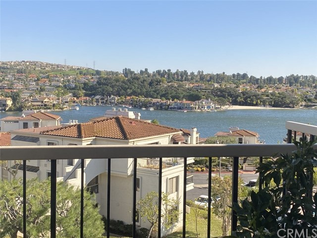 Photo of 27826 Soller #52, Mission Viejo, CA 92692