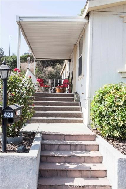 901 S Sixth S Avenue, Hacienda Heights CA: http://media.crmls.org/medias/871a85e2-1c15-402b-bedc-508bf9a971fc.jpg