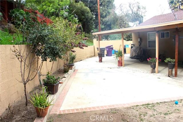 5789 Chestnut Av, Long Beach, CA 90805 Photo 16