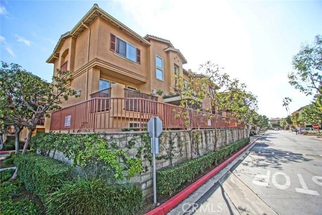 300 W Summerfield Cr, Anaheim, CA 92802 Photo 0