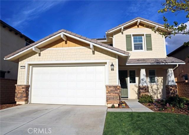 29086 Sterling Lane, Valencia, CA 91354 Photo