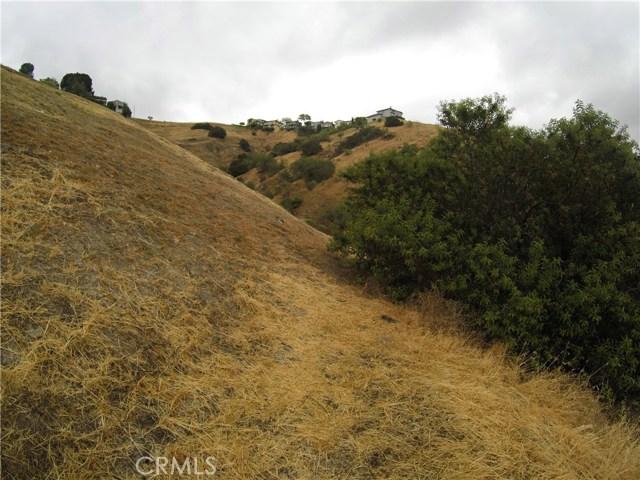 3586 E. Thorpe Av, Los Angeles, CA 90065 Photo 5