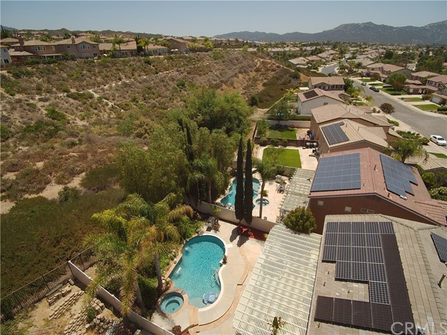 44798 Longfellow Av, Temecula, CA 92592 Photo 38