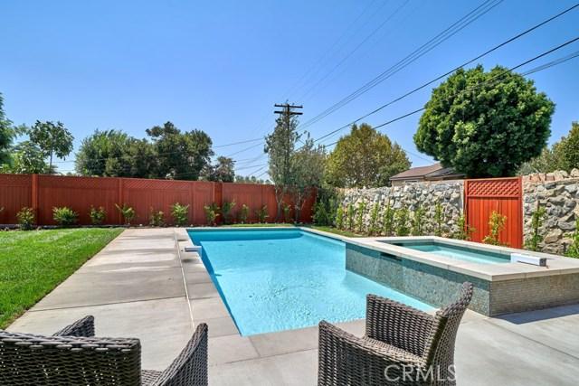 1041 E Fairmount Road Burbank, CA 91501 - MLS #: BB17245207