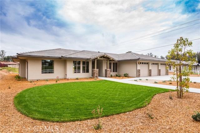 Property for sale at 942 Hunter Ridge Lane, Nipomo,  California 93444