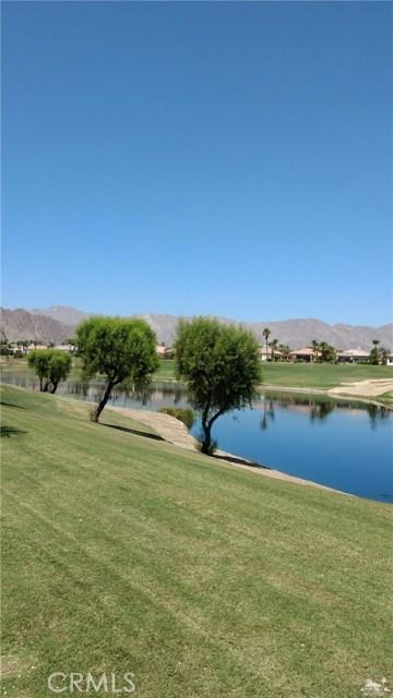 51669 El Dorado Drive La Quinta, CA 92253 - MLS #: 217017502DA