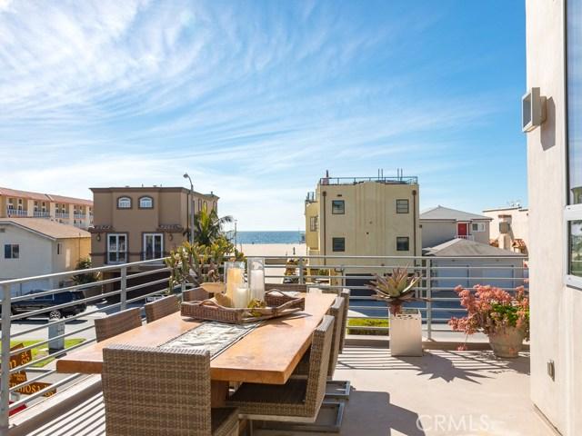 101 Lyndon Street  Hermosa Beach CA 90254