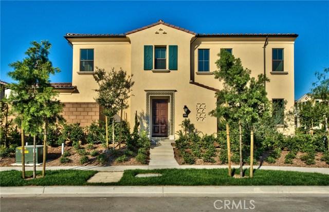 101 Henderson, Irvine, CA 92620 Photo 0