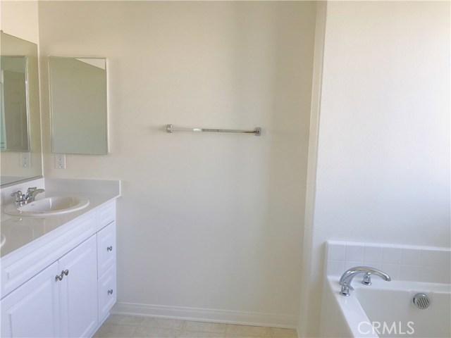 8674 Founders Grove Street Chino, CA 91708 - MLS #: AR18215656