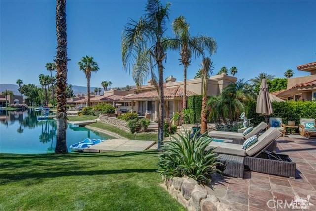 186 Desert Lakes Drive, Rancho Mirage CA: http://media.crmls.org/medias/87250e4a-73a4-48d2-9edc-090ea2d2d882.jpg