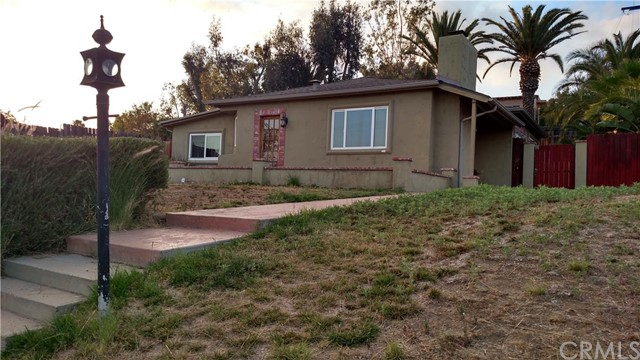 Single Family Home for Sale at 701 North Euclid St 701 Euclid Fullerton, California 92832 United States