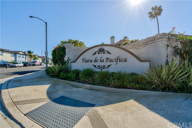 4832  Tiara Drive, Huntington Beach, California