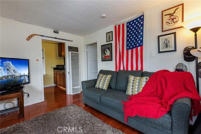 375 E Grandview Avenue Sierra Madre, CA 91024 - MLS #: AR18050014