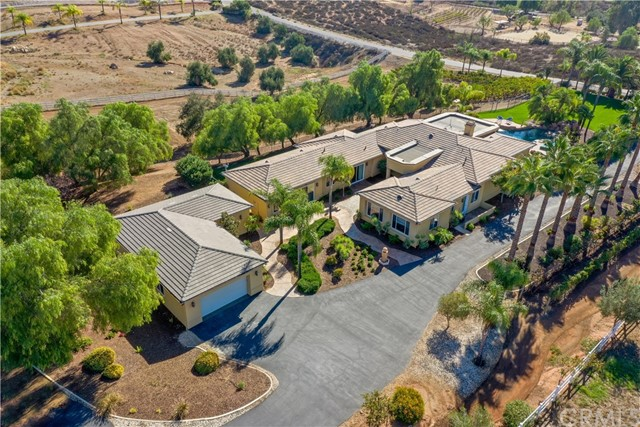 Photo of 36544 Summitville Street, Temecula, CA 92592