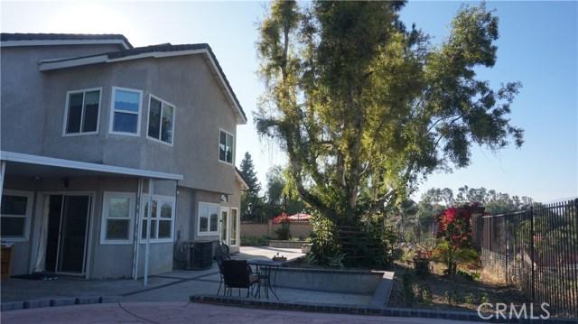 13745 Moonshadow Place, Chino Hills CA: http://media.crmls.org/medias/872ca89a-97d9-42ee-a092-d68978443e2c.jpg