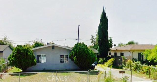 3264 Cosbey Avenue, Baldwin Park CA: http://media.crmls.org/medias/872caece-ee47-4a84-aa56-d75d76523a8d.jpg