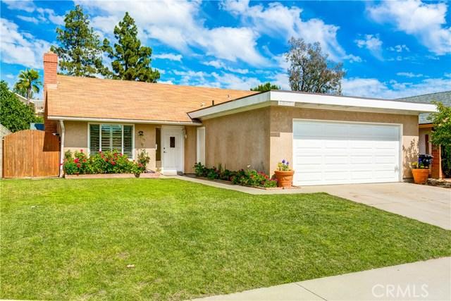 22371 Savona, Laguna Hills, CA 92653