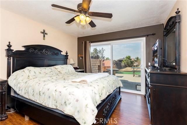 219 8th street, Norco CA: http://media.crmls.org/medias/8731a329-8f78-4458-b690-6dd3c12b8cb9.jpg