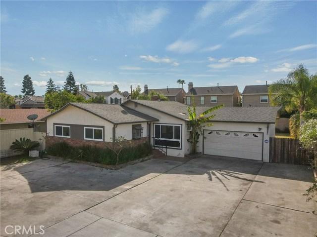 Photo of 315 University Drive, Costa Mesa, CA 92627