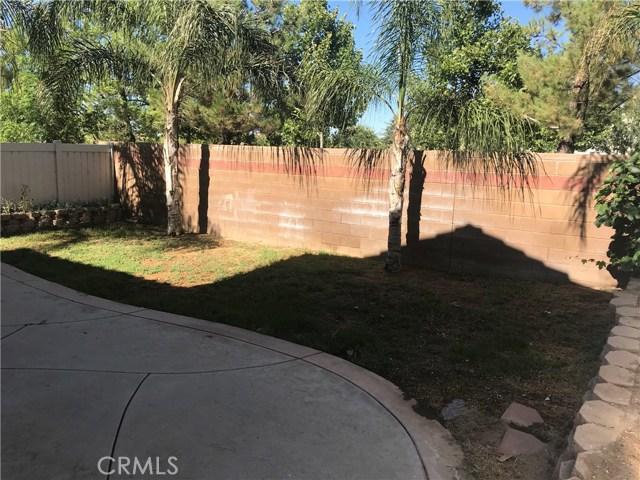 949 Spica Drive, Beaumont CA: http://media.crmls.org/medias/87340c01-c763-419d-8545-31caf16a34f2.jpg