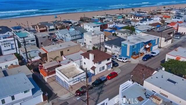 150 31st St, Hermosa Beach, CA 90254 photo 11