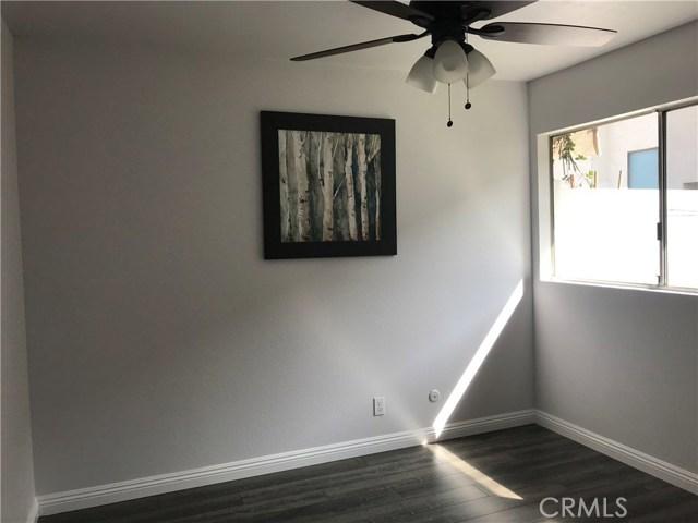 3551 W Savanna St, Anaheim, CA 92804 Photo 14
