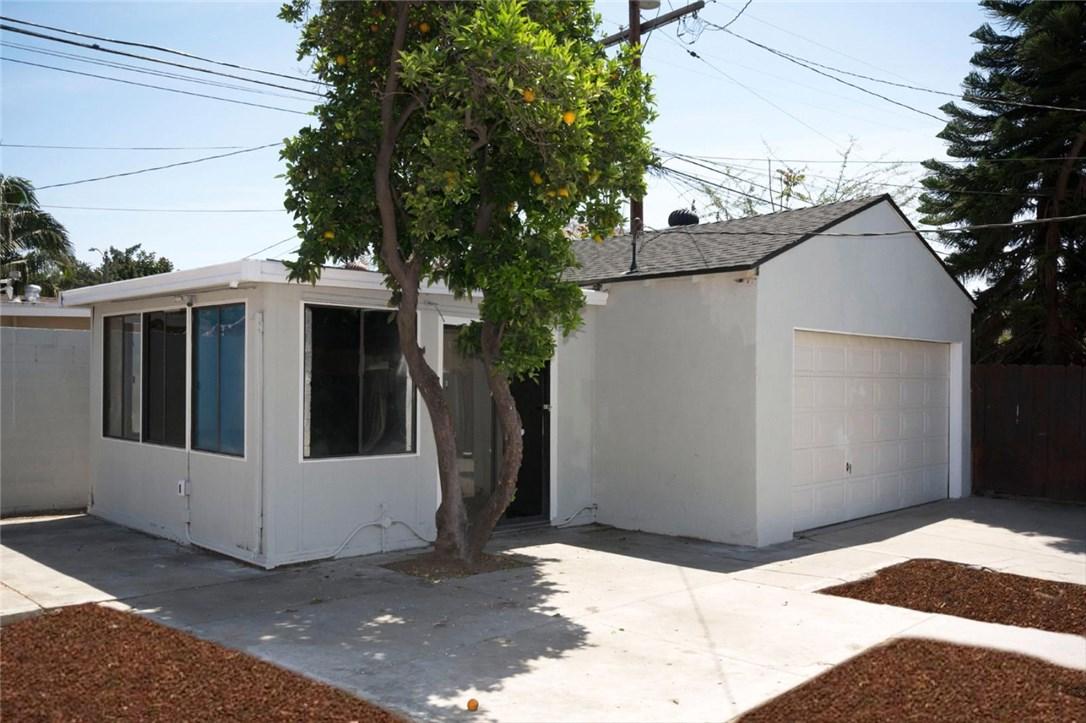 2050 Canal Av, Long Beach, CA 90810 Photo 19