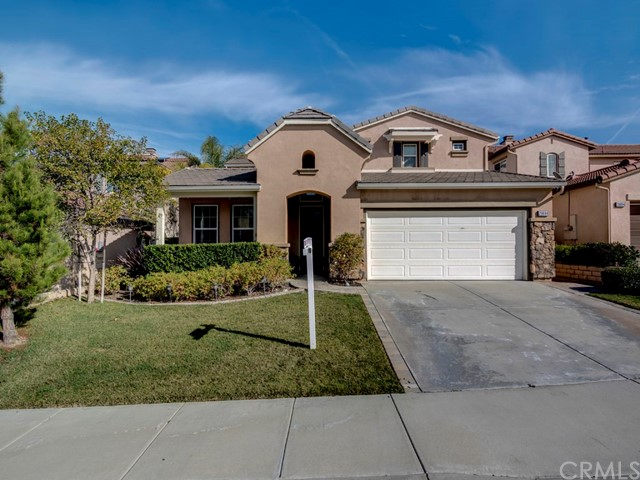 Property for sale at 29884 Masters Drive, Murrieta,  CA 92563