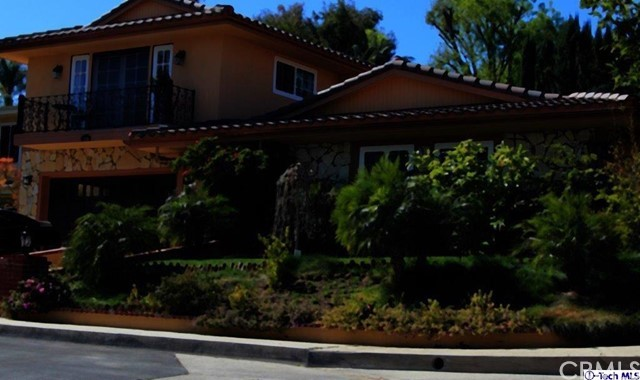 7250 Pondera Circle, West Hills CA: http://media.crmls.org/medias/873b5b87-2e48-48f6-8460-e3477ed354f7.jpg