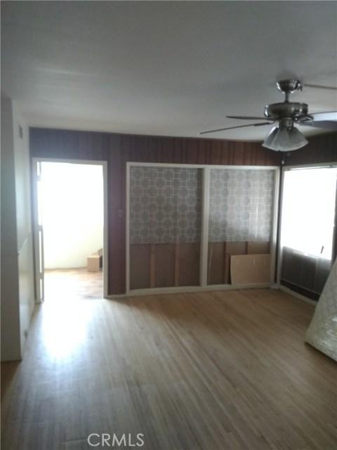 8812 Lowman Avenue Downey, CA 90240 - MLS #: IN17108987