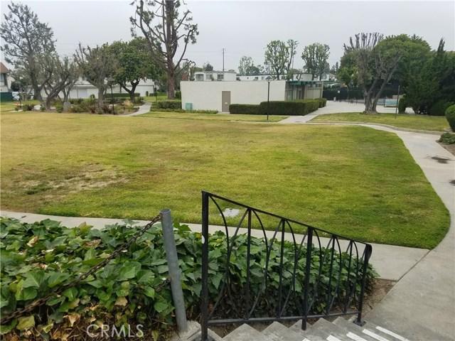 8146 Hunter Green Buena Park, CA 90621 - MLS #: PW17127515