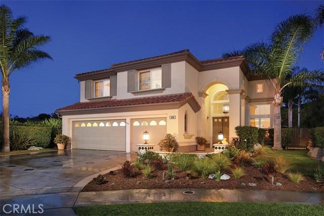 900 Spring Tide Drive, Newport Beach, CA 92660