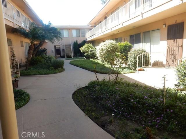 527 Cedar Av, Long Beach, CA 90802 Photo 1