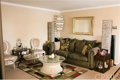 Condominium for Rent at 4121 Hathaway Avenue Long Beach, California 90815 United States
