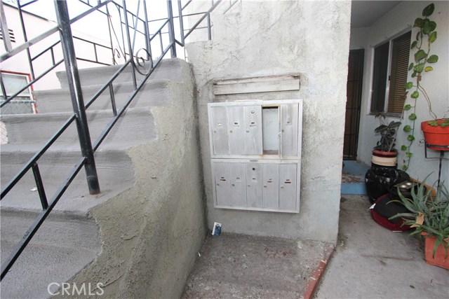 1633 Chestnut Av, Long Beach, CA 90813 Photo 58